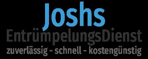 Entrümpelungen & Haushaltsauflösungen aller Art in Köln und Umgebung